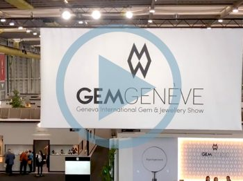 What is Gem Genève?