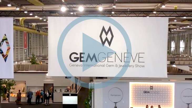 What is Gem Genève?