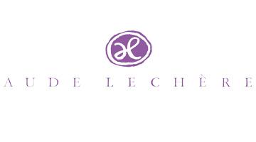 Logo Aude Lechère