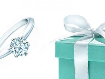 Tiffany & Co. : when and how was it founded?