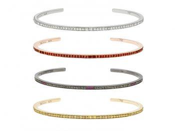 Laura Sayan : Bracelets Sireliss