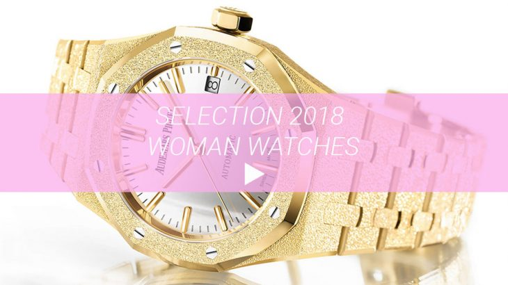 Find out our watch selection for Christmas below 10, 25 and 50K