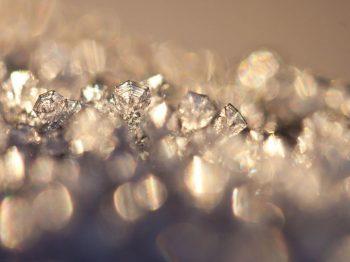 Joaillerie : connaître l'origine de son diamant sera bientôt possible