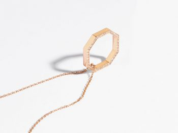 JEM Jewellery launches its totally-traceable ethical diamond