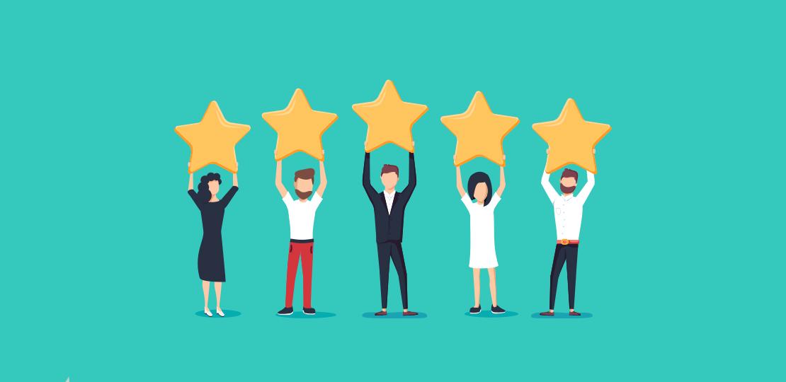Différenciation client et satisfaction