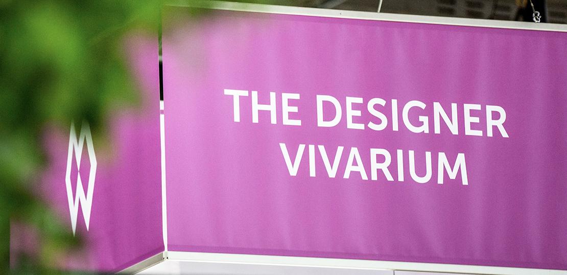 GemGeneve designer vivarium