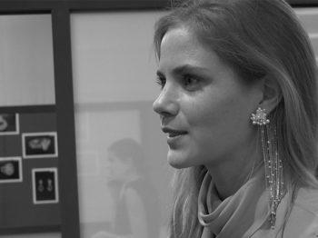 Tatiana Verstraeten – The dawn of a new jewelry era