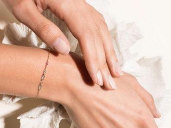 Hint jeweler's secret codes