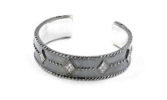De Jaegher Bracelet Seven