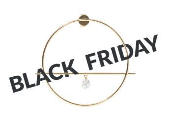 Black Friday : pour quelle(s) pièce(s) allez-vous succomber ?