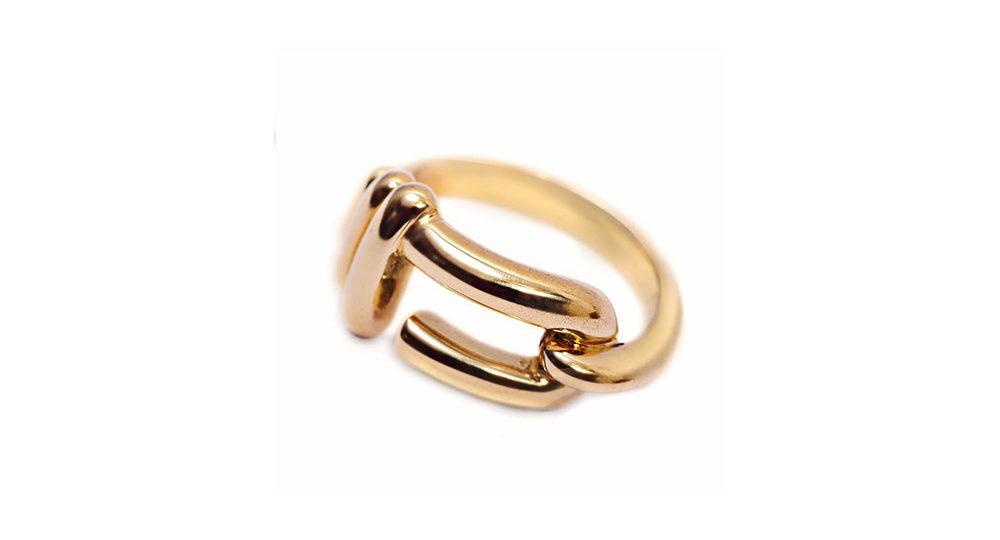 Accroche-moi Ring