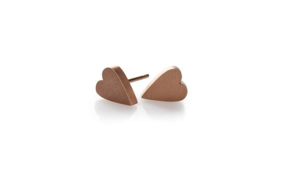 Otto Jewels #937 earrings