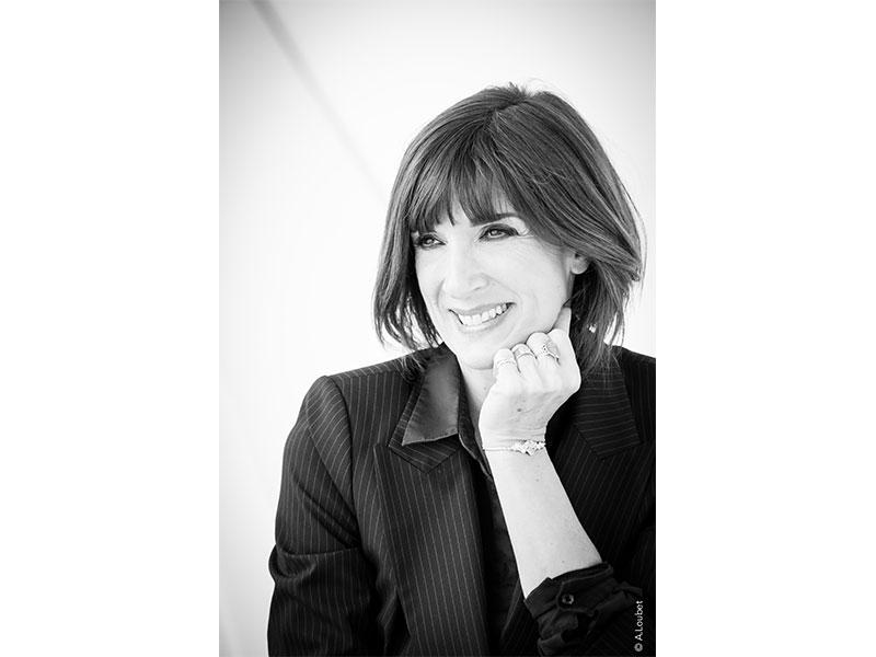 Portrait-Muriel-Piaser