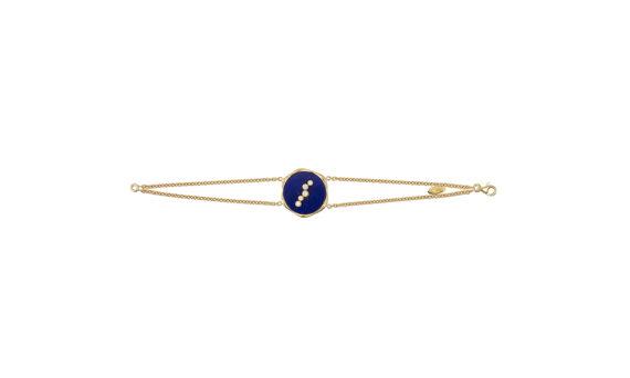 La Rose des Alizés bracelet-2