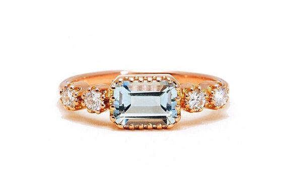 Antoinette topaz ring-1