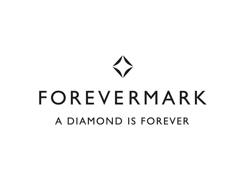 Forevermark - A diamond is forever