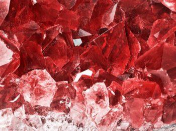 3 choses à savoir sur le rubis, la pierre de naissance du mois de juillet