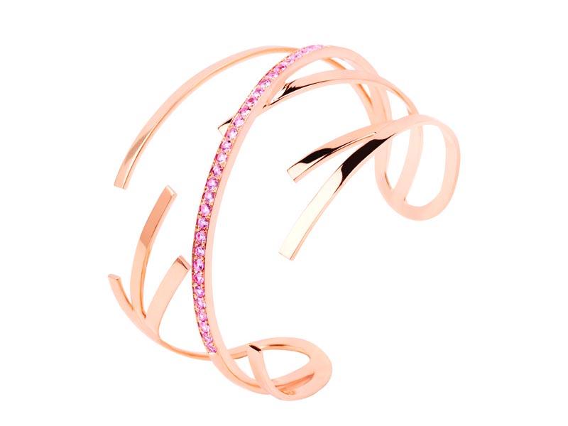 Sibylle von Münster x Lorena Vergani - Noor bracelet