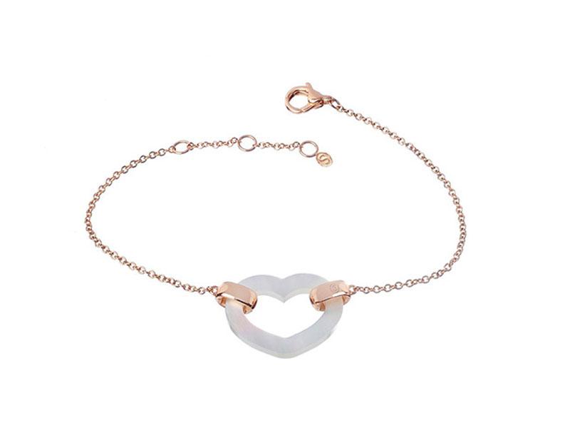SPALLANZANI JEWELS - Bracelet Mother Love Capsule for BIG