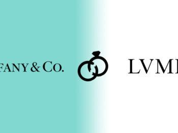 Pour le couple LVMH et Tiffany, l'heure est à la rupture des fiançailles