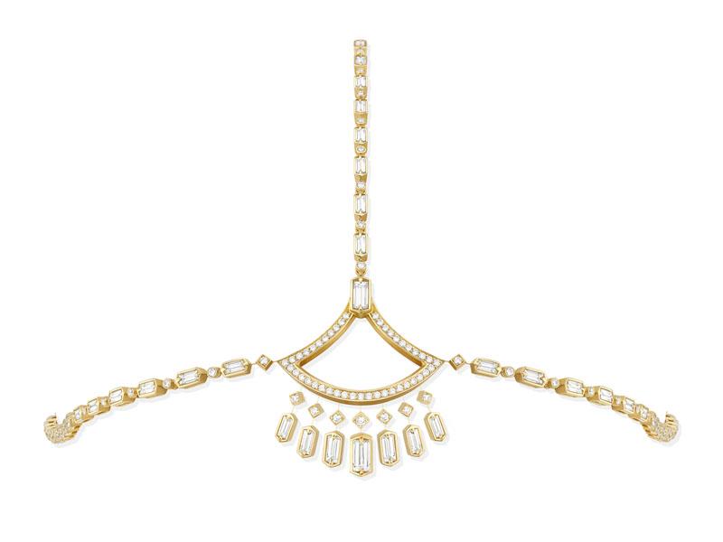 Messika -bijoux-de-tete