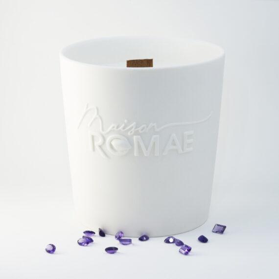 Maison Romae - ROMAE candie