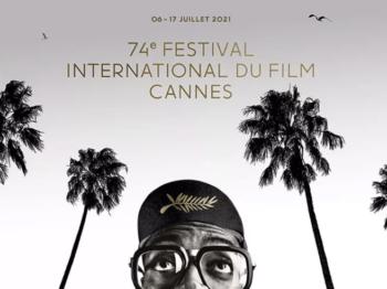 WHO WORE WHAT au Festival de Cannes ?