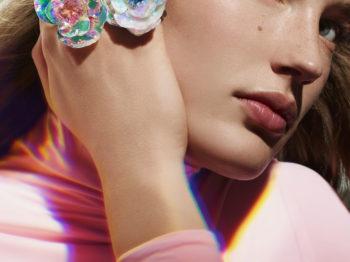 Haute Joaillerie : Holographie de Boucheron, une ôde à la beauté de l'éphémère