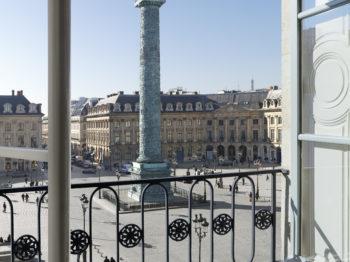 Que faire à Paris ce week-end ? On a trouvé les 4 rendez-vous joailliers à découvrir sans plus attendre