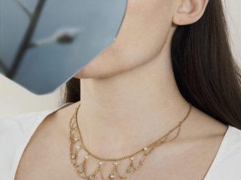 Bijoux vintage : de l'achat à la transformation, nos adresses pour trouver la perle rare
